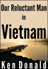 reluctant-man-vietnam-donald