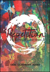 repetition-igoni