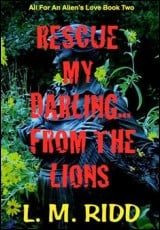 rescue-my-darling-from-lions-ridd