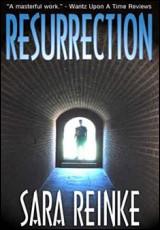 resurrection-reinke
