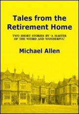 retirement-home-allen