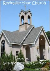 revitalize-church-ford