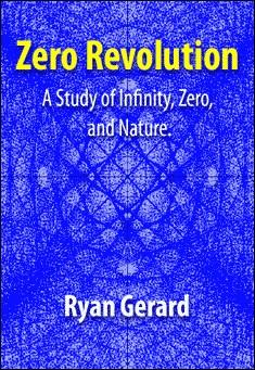 Zero Revolution by Ryan Gerard