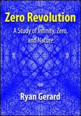 zero-revolution-gerard-tech0008