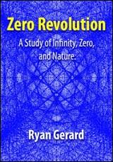 zero-revolution-gerard-tech0008
