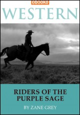 riders-of-the-purple-sage