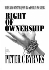 right-ownership-byrnes