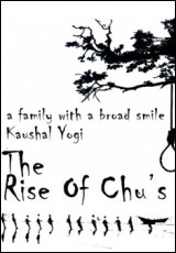 rise-of-chus-kaushal-yogi