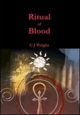 ritual-blood-wright