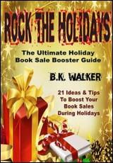 rock-holidays-walker