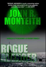 rogue-avenger-monteith
