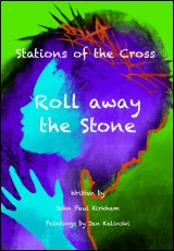 roll-away-the-stone