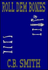 roll-dem-bones