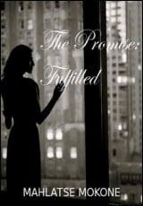 romance-book-promise-fulfilled-mokone