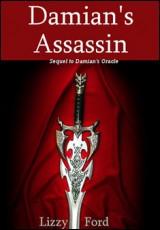 romance-damians-assassin-ford