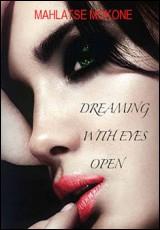 romance-novel-dreaming-with-eyes-open-mokone