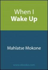 romance-novel-wake-up-mokone