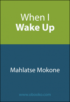 romance-novel-wake-up-mokone