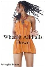 romance-novel-when-all-falls-down-ponton