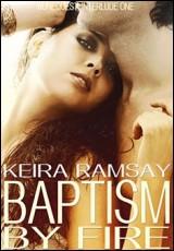 romance-novels-baptism-fire-keira-ramsey