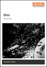 romance-novels-bliss-rachel-rae