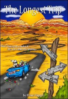 The Longest Trip by Elaine Murphy