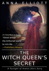 witch-queens-secret-anna-elliott