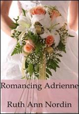 romancing-adrienne-nordin