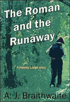 roman-runaway-braithwaite