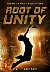 root-of-unity-huang