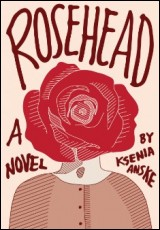 rosehead-ksenia-anske