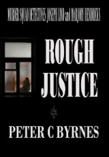 rough-justice-byrnes