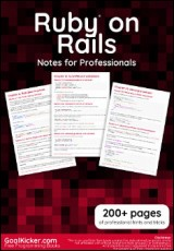 ruby-on-rails-hints-and-tips