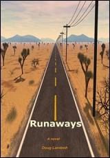 runaways-lambeth