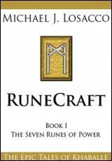 runecraft-Losacco