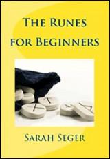 runes-for-beginners-seger