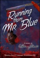running-from-mr-blue