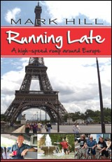 running-late-mark-hill