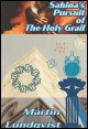 Book Cover: Sabina's Pursuit of the Holy Grail