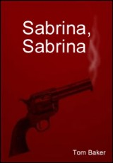 sabrina-baker