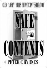 safe-contents-byrnes
