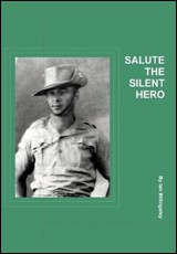 salute-the-silent-hero-billingsley