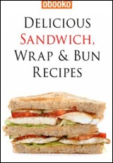 sandwich-recipes-obooko