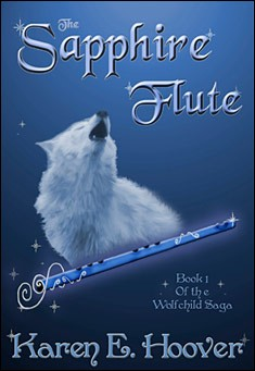 sapphire-flute-hoover