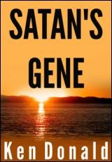 satans-gene-donald