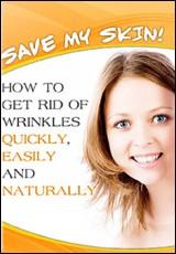 save-my-skin-get-rid-of-wrinkles