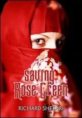 saving-rose-green-shekari