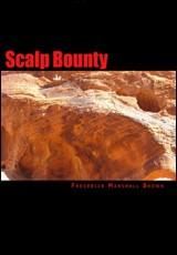 scalp-bounty-brown