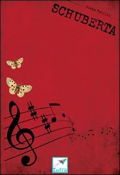 Schuberta - Giota Tsiliki