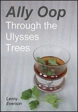 alley-oop-ulysses-trees-everson